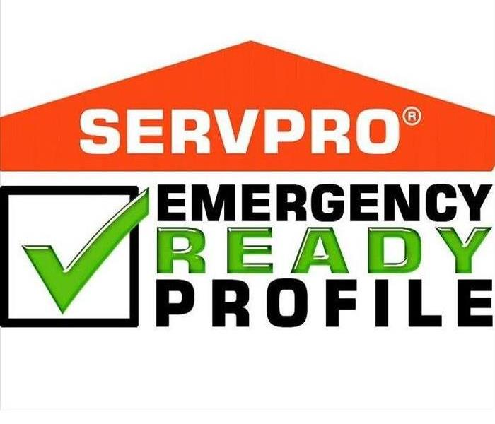 Commercial Our Emergency Ready Profile Helps Local Businesses Prepare for Hurricanes